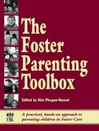 The Foster Parenting Toolbox