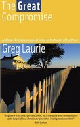The Great Compromise Paperback