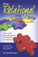 The Relational Way Paperback