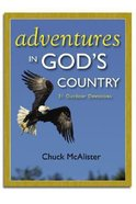 Adventures in God's Country Paperback