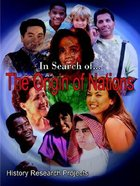In Search Of... the Origin of Nations Paperback