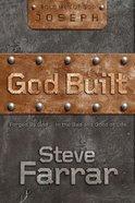 God Built Paperback