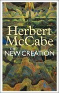 The New Creation Paperback