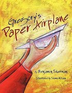 Gregory's Paper Airplane