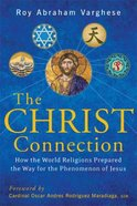 Christ Connection eBook