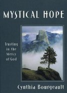 Mystical Hope Paperback