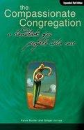 The Compassionate Congregation