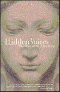 Hidden Voices Paperback