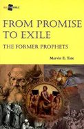 From Promise to Exile Paperback