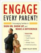 Engage Every Parent
