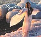 Mysteries CD