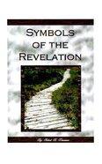 Symbols of the Revelation Paperback