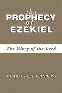 The Prophecy of Ezekiel