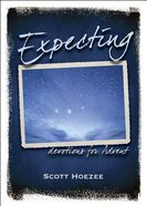 Expecting Paperback