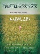 Miracles (Large Print)