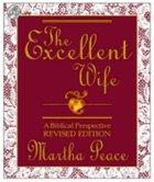 The Excellent Wife (Unabridged) CD