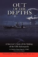 Out of the Depths Paperback