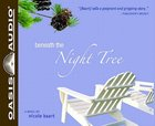 Beneath the Night Tree CD
