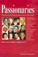 Passionaries Paperback