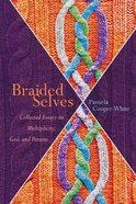 Braided Selves Paperback