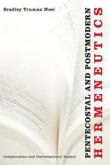 Pentecostal & Postmodern Hermeneutics Paperback