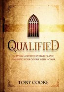 Qualified Paperback