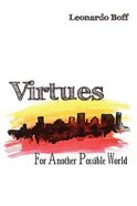 Virtues Paperback