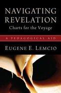 Navigating Revelation Paperback