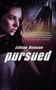 Pursued Paperback