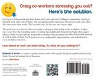 Working Successfully With Screwed Up People (Unabridged, 6 Cds) CD
