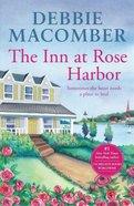 The Inn At Rose Harbor Paperback