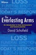 The Everlasting Arms Paperback