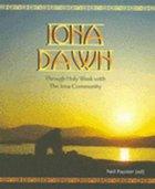 Iona Dawn Paperback