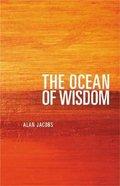 The Ocean of Wisdom Paperback