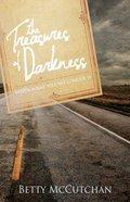 Treasure of Darkness Paperback
