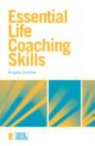 Esential Life Coaching Skills