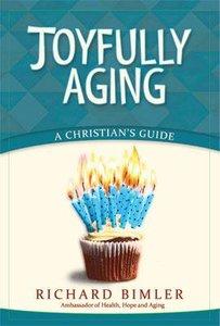 Joyful Aging