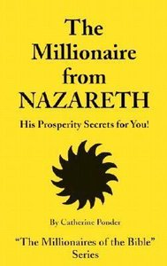 Nazareth (Millionaires Of The Bible Series)