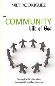 The Community Life of God