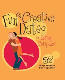 Fun and Creative Dates For Dating Couples