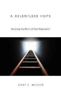 A Relentless Hope