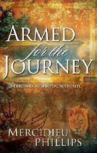 Armed For the Journey
