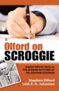Olford on Scroggie