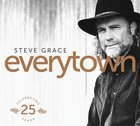 Everytown CD