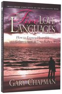 Five Love Languages, the (3 Dvds) (Dvd Only Set) DVD