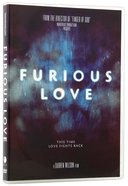 Furious Love: This Time Love Fights Back DVD