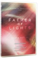 Father of Lights Deluxe Ed (4 Discs) DVD
