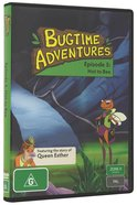 Not to Bee (#05 in Bugtime Adventures Series) DVD