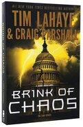 Brink of Chaos (#03 in End Series) Paperback