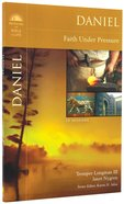 Daniel (Bringing The Bible To Life Series) Paperback